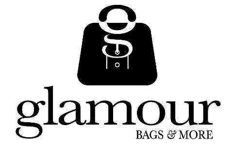 Glamour S.r.l.