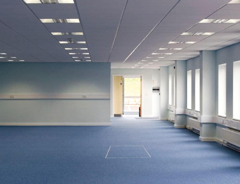 Tappo botola da pavimento da piastrellare floor door wapt - Piastrellare su pavimento esistente ...