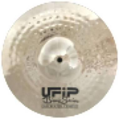 UFIP BIONIC SERIES SPLASH 10""