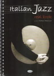 ITALIAN JAZZ  REAL BOOK C VERSION