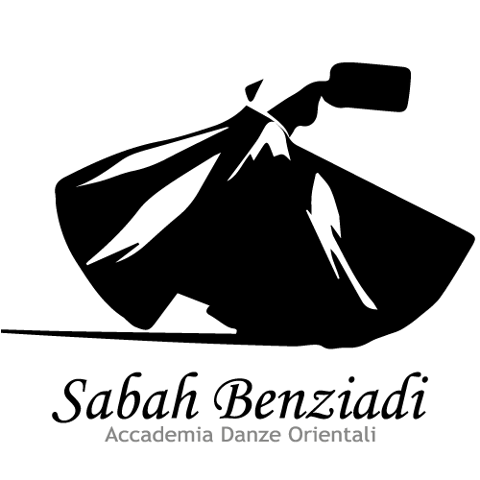 Accademia danza del ventre a Palermo