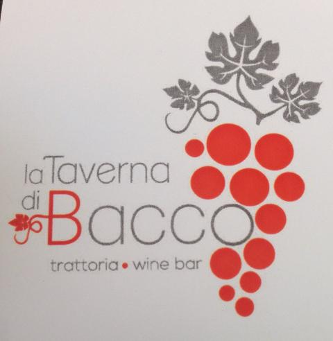 La Taverna di Bacco