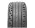 pneumatico auto 185/55/15 toyo PROXES CF2 79H