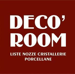Deco' Room srl