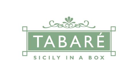 Tabarè - sicily in a box