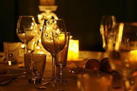 Tenuta Opuntia Agriturismo: camere e ristorante