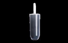 Portascopino wc in materiale plastico Excelsa SPA