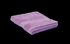 Asciugamano medio in cotone anallergico Excelsa SPA