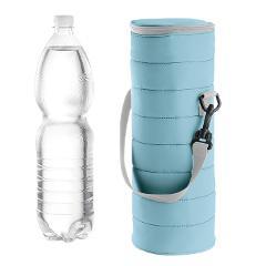 Borsa termica bottiglia  Guzzini HANDY