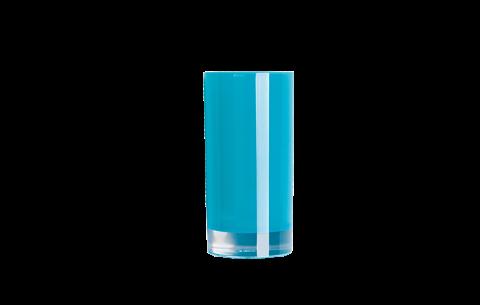 Bicchiere portaspazzolini in materiale plastico Excelsa SPA