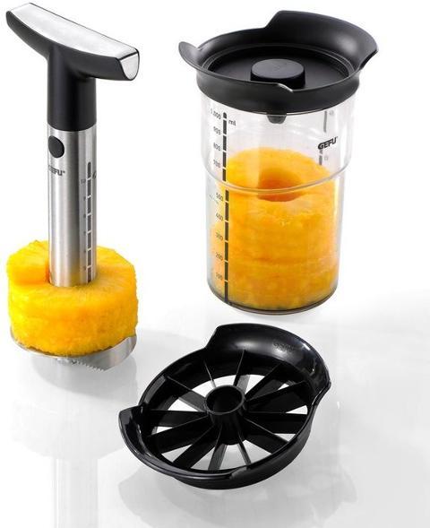Taglia ananas  Gefu PROFESSIONAL PLUS