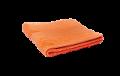 Asciugamano ospite in cotone anallergico Excelsa SPA