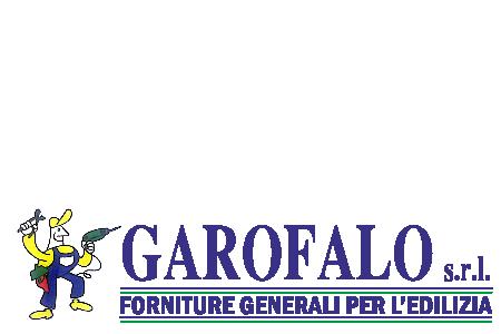 Garofalo s.r.l.