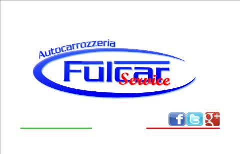 Fulcar Service Palermo