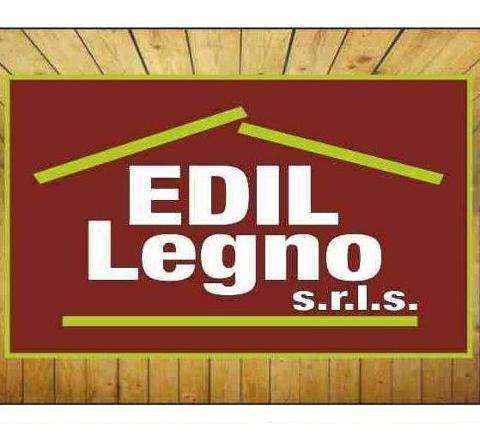 EDIL LEGNO S.R.L.S.