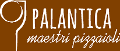 Palantica