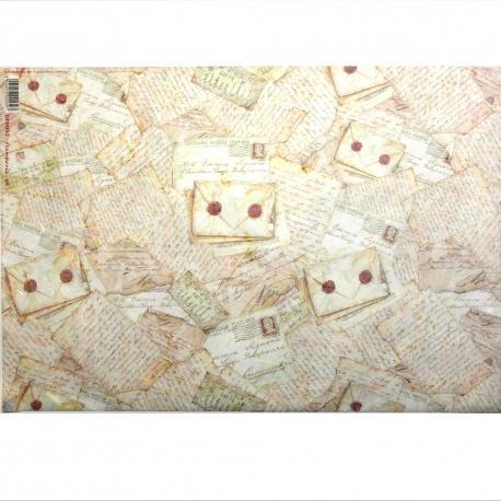 Buste Carta Riso.Carta Riso Lettere E Buste Stamperia 33x48 Bagheria Palermo