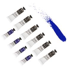 colori a  tempera daler rowney Gouche Acquafine tubo 15 ml