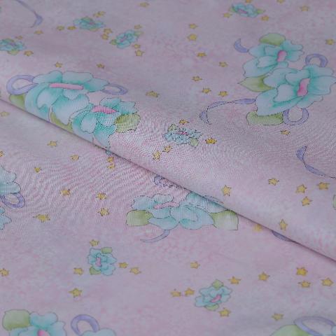stoffa in cotone con fantasia per patchwork stafil altezza 110 cm x (multipli di 50cm)