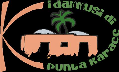 I dammusi di punta karace & c. - affitto di dammusi e appartamenti per vacanza a Pantelleria