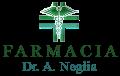 Farmacia Neglia Alfio Carmelo