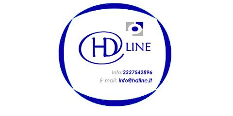 HdLine