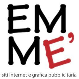 Emme' Pubblicita'