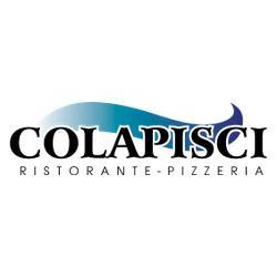 Ristorante Pizzeria Colapisci