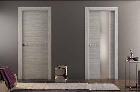 Realizzazioni casteldaccia palermo - Offerta porte da interno ...