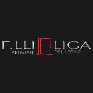 F.lli Liga s.n.c. di Gaetano Antonio e Maurizio
