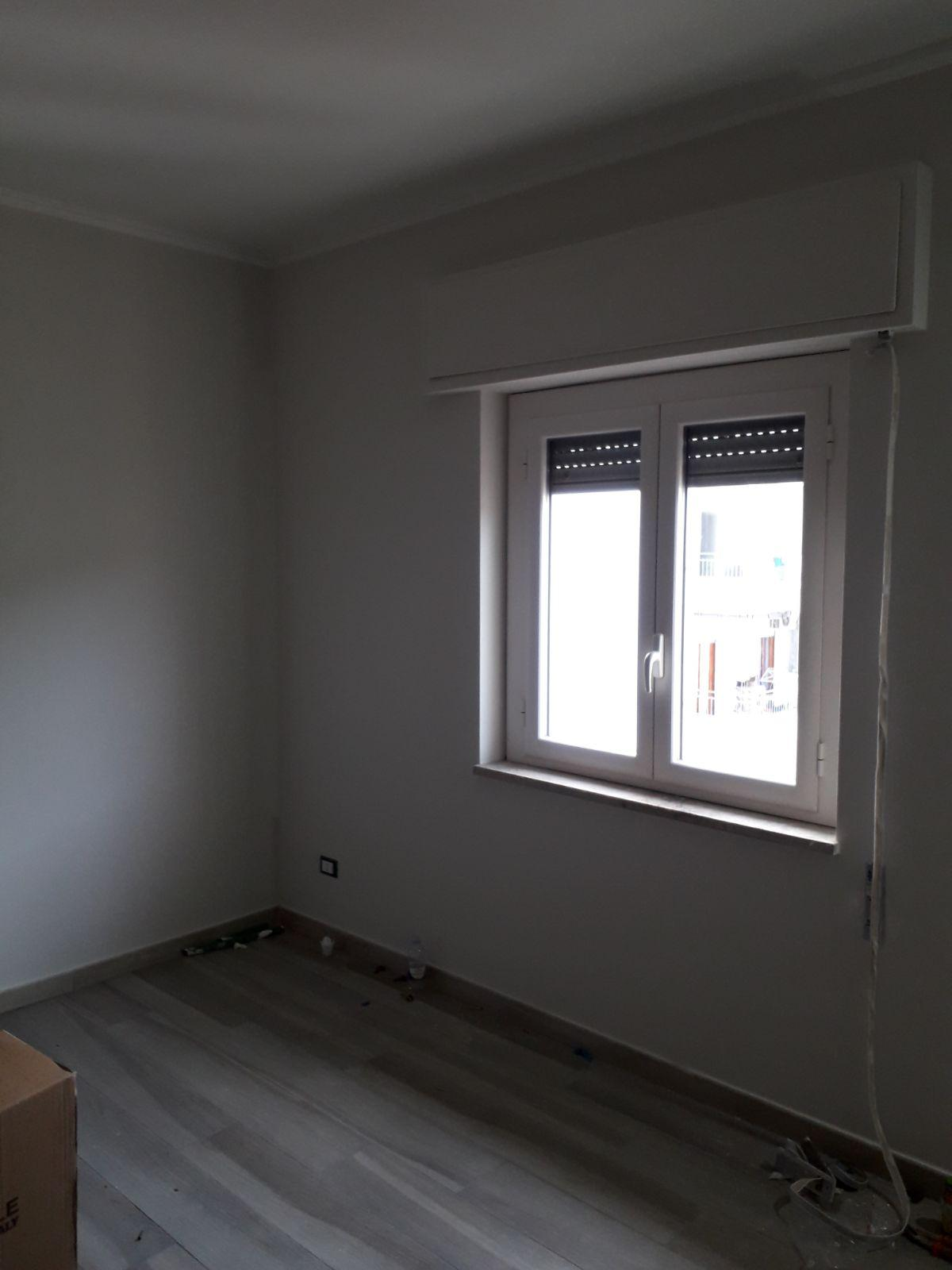 Finestre e porte finestre bagheria palermo - Porte e finestre ostia ...