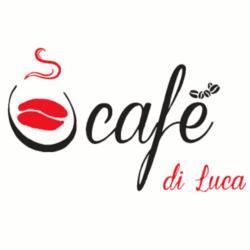 U cafe' di Luca