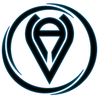 VirtualArs