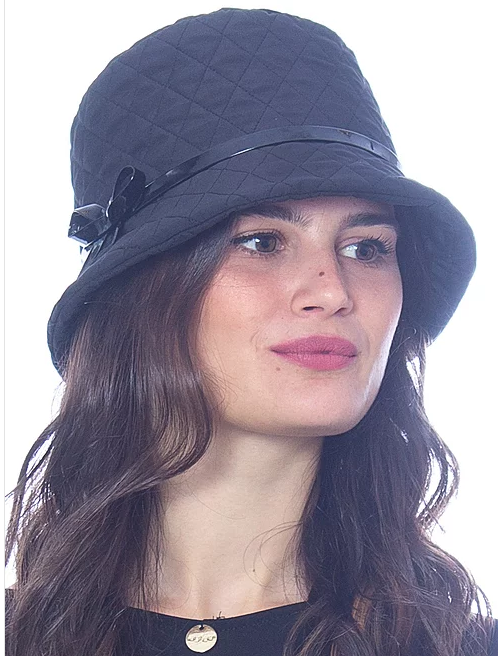 CAPPELLO AYFEE Linea WATERPROFF
