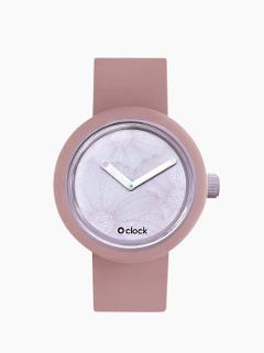 O clock O bag MES84