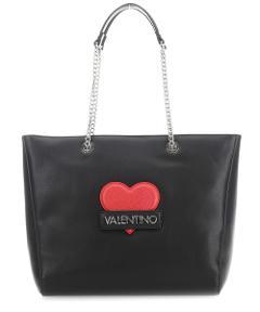 Coco Borsa shopper pelle sintetica VALENTINO by MARIO VALENTINO Coco Borsa shopper pelle sintetica