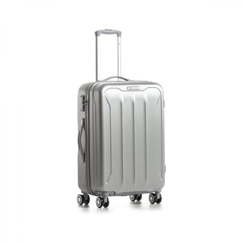 TROLLEY CABINA  4 ruote CIAK RONCATO FLIGHT RONCATO  linea FLIGHT 4 ruote