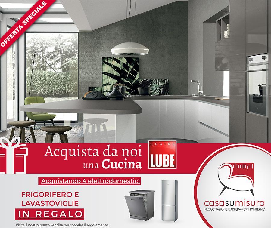 PROMOZIONE CUCINE - Bagheria (Palermo)