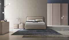Camera da letto COLOMBINI  Vitalyti Sogno