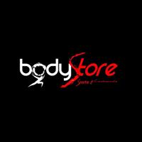Russo Fortunato - Body Store