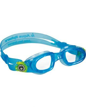 Moby Kid Swim Goggle Aqua Sphere