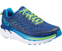 Scarpa da running Hoka one one CLIFTON 4