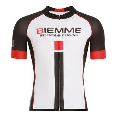 IDENTITY 18 Biemme Sport