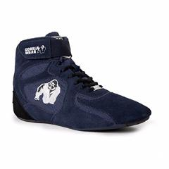 Gorilla Wear HIGH TOPS Gorilla wear