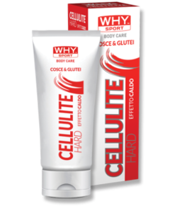 Cellulite Why Sport