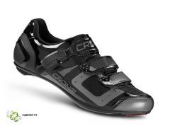 Nylon CX3 Strada Crono  Suola Road Carbon