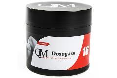 Crema Dopogara QM Sportcare