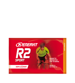R2 Sport Busta Enervit