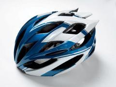Fenix BBB CYCLING BHE-03