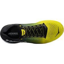 HOKA ONE Cavu Antracite/Nero Hoka one one